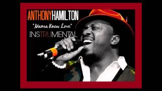 Download Anthony Hamilton