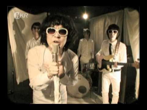 """おとぎ話 """"Gang Style No.1"""" PV"""