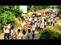 Rangoli 2018 school annual day celebration
