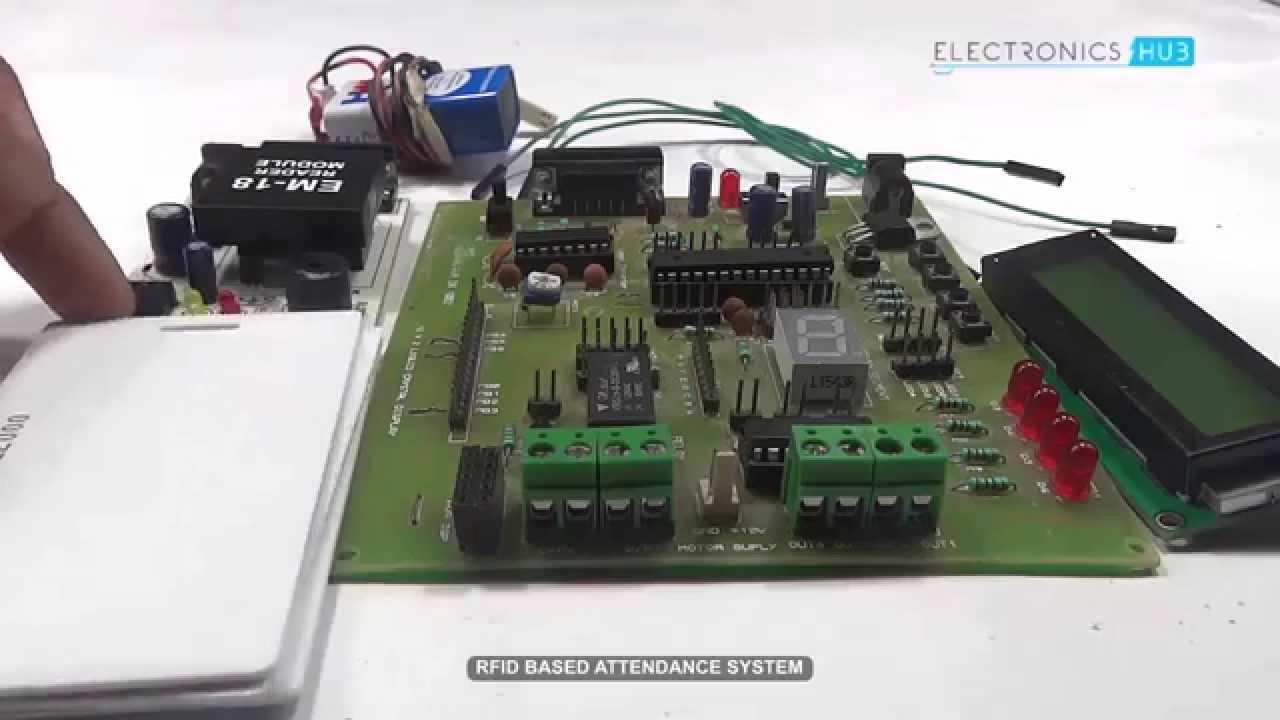 Plc Wiring Diagram Output Card Get Free Image About Wiring Diagram