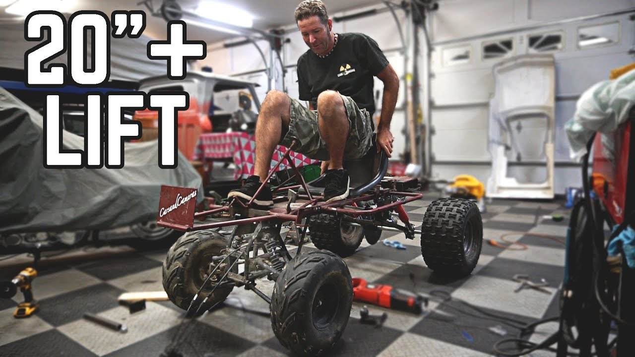 monster-truck-kart-pt-3-bolt-in-front-suspension