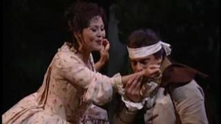 Vedrai Carino... (Don Giovanni/Mozart)