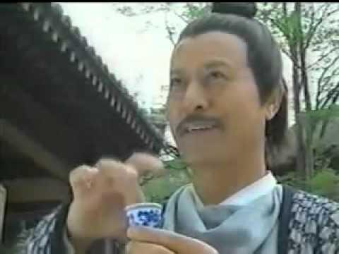 Jang Jing Pao - ចាងជីងប៉ាវ - Episode 01 - Series 02