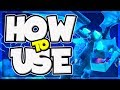 How to Use the Electro Dragon | CoC Tutorial Guide | Clash of Clans