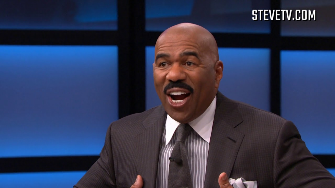 don-t-ask-steve-harvey-what-his-wifi-password-is