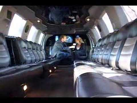 F150 Limo >> Gotta Have It TV - F150 Monster Truck Limo - YouTube