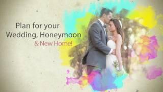 Redding Bridal Show 2017 Promo Video