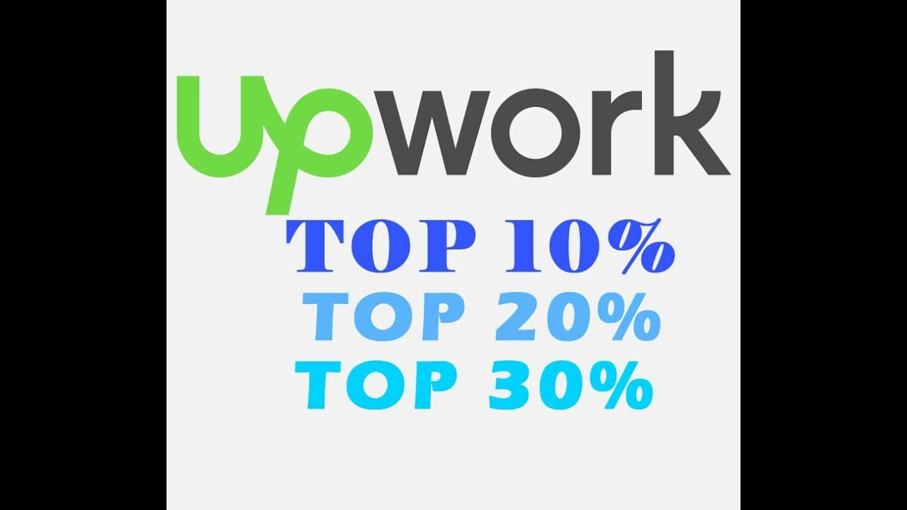 Logo Design Skills Test -TOP 10% 20% Upwork Test Answers - YouTube
