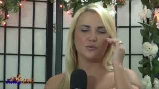 jenny live tv show demo-jenny scormadaglia 720p