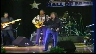 "Gene Watson - Farewell Party "" LIVE """