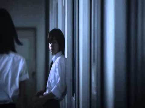 Kitahara and Shuuya - I need a doctor