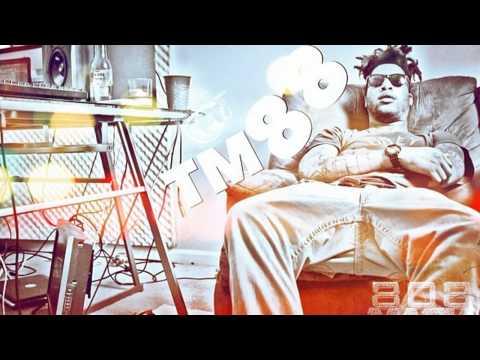 Spade X RellOnDaBeat - Jack Boyz [Snippet] #T3 #RBMG