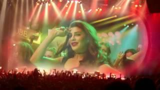 Tang uthake remix (English,punjabi,Garhwali) song Full HD 2016