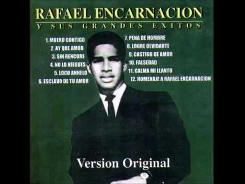 Radhames Cabrera