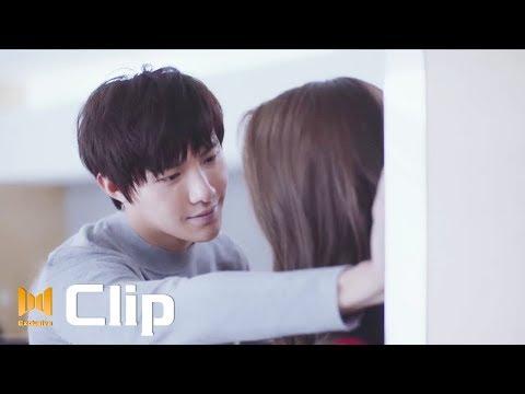 [ENG SUB]Fever Or Flirt? | Summer Desire 10 Clip