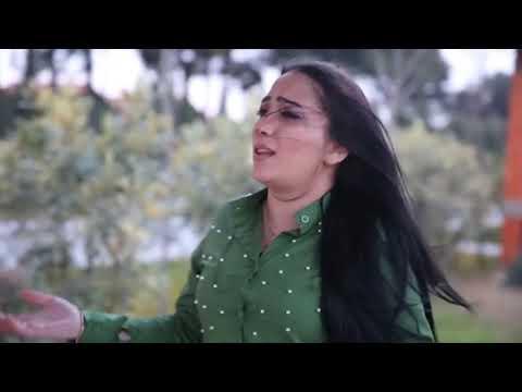 ►Haminin Seveceyi Mahni◄Yeni Gozel Video Klip ❤ Omrum ❤ 2018