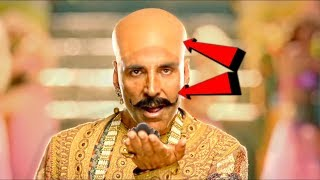 "(22 Mistakes) In Housefull 4 - Plenty Mistakes In ""Housefull 4"" Full Hindi Movie - Akshay Kumar"