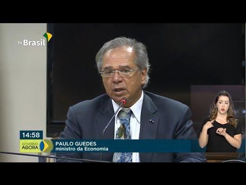 paulo-guedes-anuncia-a-devolução-de-3-bilhões-de-reais-da-caixa-econômica-federal-ao-tesouro