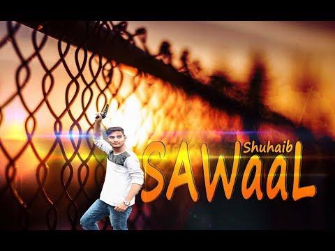 Sawaal Full Movie