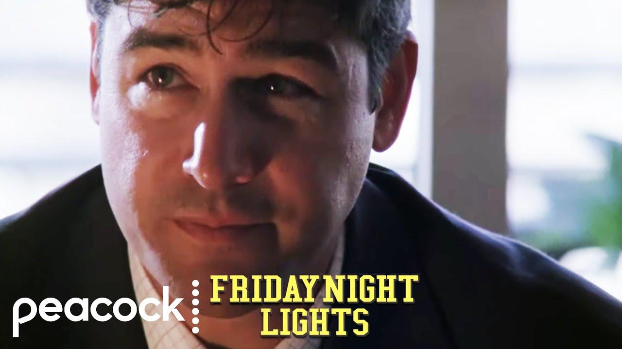 Tmu University Friday Night Lights