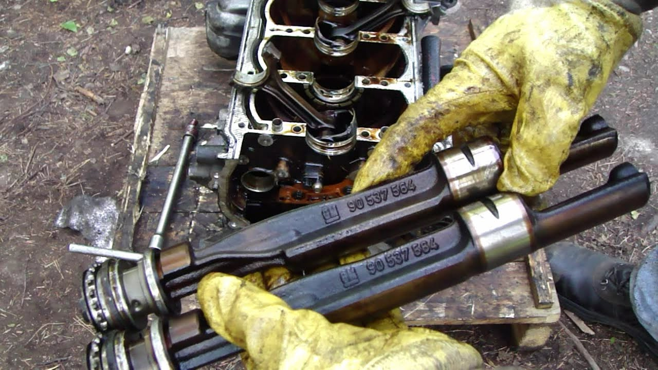 how to disassemble balance shafts gm ecotech engine youtube bmw m50 bmw n43 [ 1280 x 720 Pixel ]