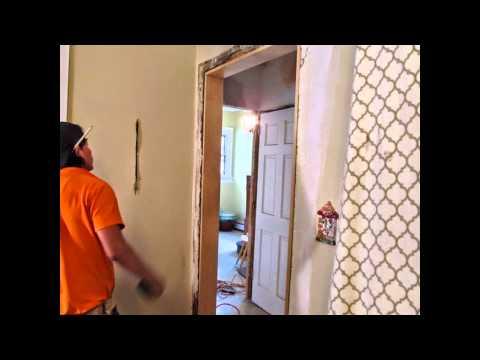 Glen Rock NJ 07452  REMODELING CONSTRUCTION 201 893-4318
