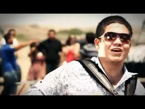 Remmy Valenzuela - Chicas en Tanguita (video official)2011