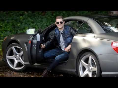 Michael Buble Net Worth 2018 , Houses and Luxury Cars