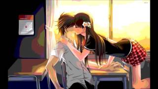 Repeat youtube video Timeflies - Glad you came (Nightcore)