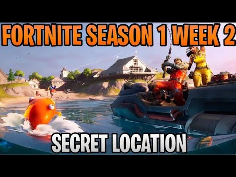 fortnite-season-11-week-2-secret-location-replaced-with-search-hidden-o