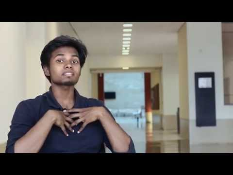 The story of Qatar Robotics Institute for Development