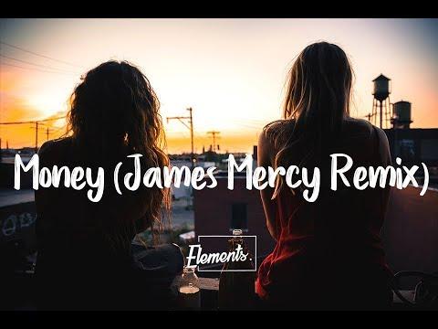 Mia Vaile - Money (James Mercy Remix)