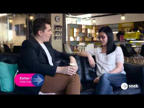 SEEK 360 Company Review – SEEK Episode