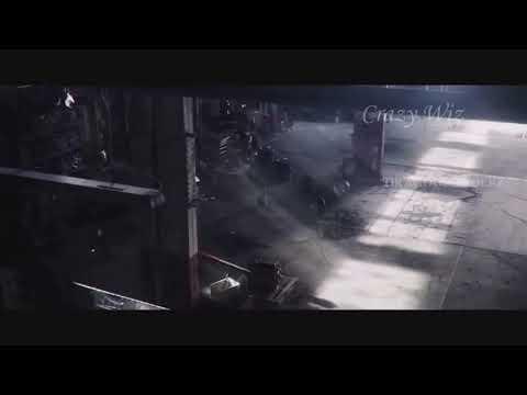 Mechanical Dj Song