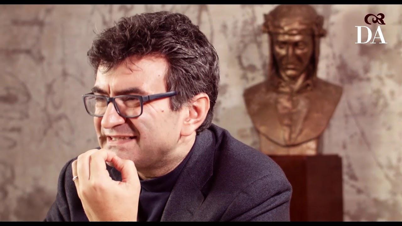 """Marco Veglia - Le """"bestie fiesolane"""" - La Politica di Dante - Le ..."""