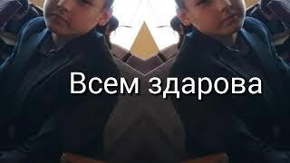 Vorld of tenks dlits. и ссылочка в описании!