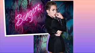 Repeat youtube video Miley Cyrus - Adore You (Audio)