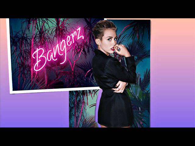 miley-cyrus-adore-you-audio-goncalo-rodrigues