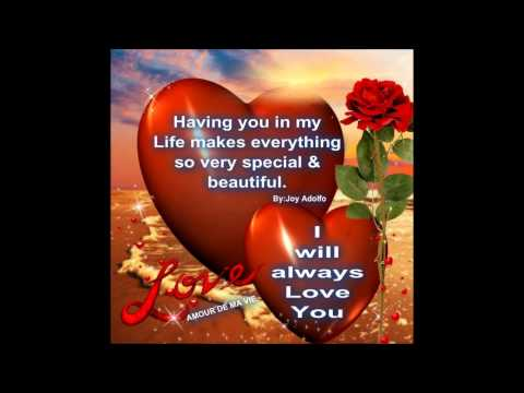 My valentine -Martina McBride Duets Songs by jonah canillo