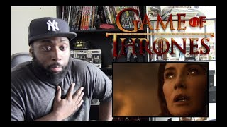 game-of-thrones-reaction-amp-review-8x3-quotthe-long-nightquot-part-1