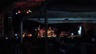 Lagu Bungong Jeumpa oleh Iwan Fals