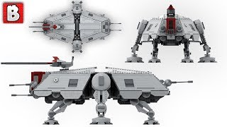 Online store: http://www.brickvault.toys/subscribe for more lego set unboxing! ► https://www./channel/ucrhb3sp2lzbggulhiwwuhoq?sub_confirmation=1i...
