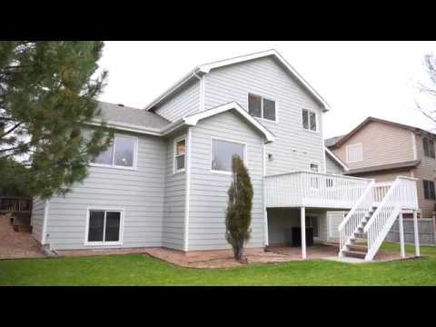 4918 Smallwood Ct Fort Collins