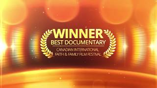 Film About Dinosaurs In The Bible Wins Best Documentary
