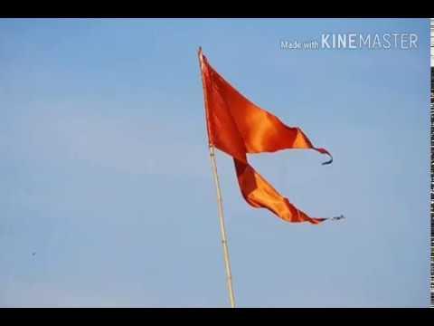Rashtriya Swayamsevak Sangh | Namaste Sada Vatsale| Join RSS