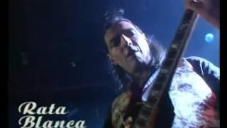 Rata Blanca - Madame X (CM Vivo 1997)