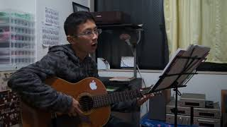 Cánh Phượng Hồng Thuở Ấy - Thơ: Trịnh Bửu Hoài, Nhạc: Sĩ Phú