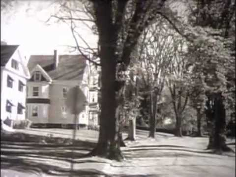 AT&T Archives: In the Merrimack Valley
