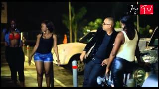 Chege ft Gift - Chapa nyingine #AyoTV