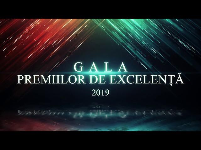 Gala Premiilor de excelenta în medicina militară